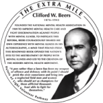 Clifford W. Beers