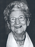 Katherine A. Kendall