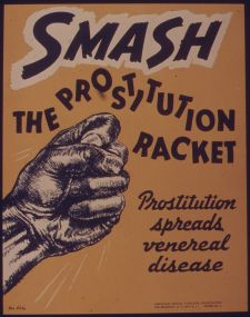 800px-smash_the_prostitution_racket_-_nara_-_515431