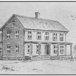 Vasa Children's Home: Phase 2