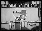 National Youth Adm.