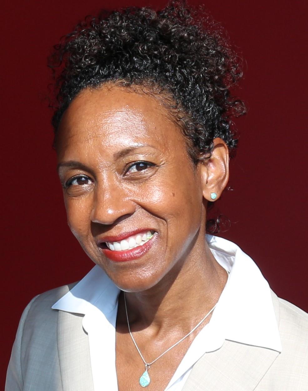 Anjanette Wells