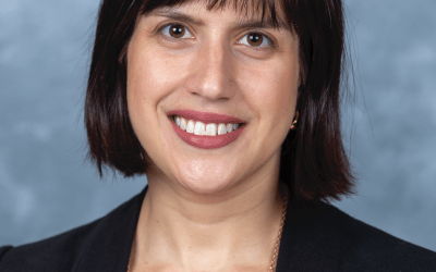 Hannah Selene Szlyk