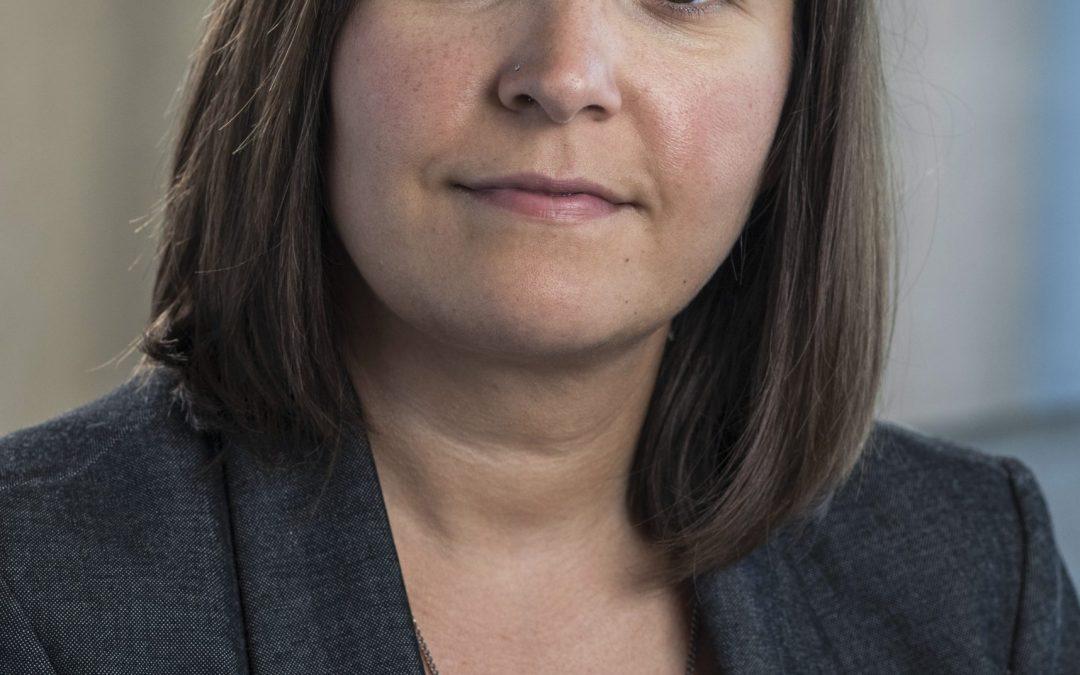 Sophia Sarantakos