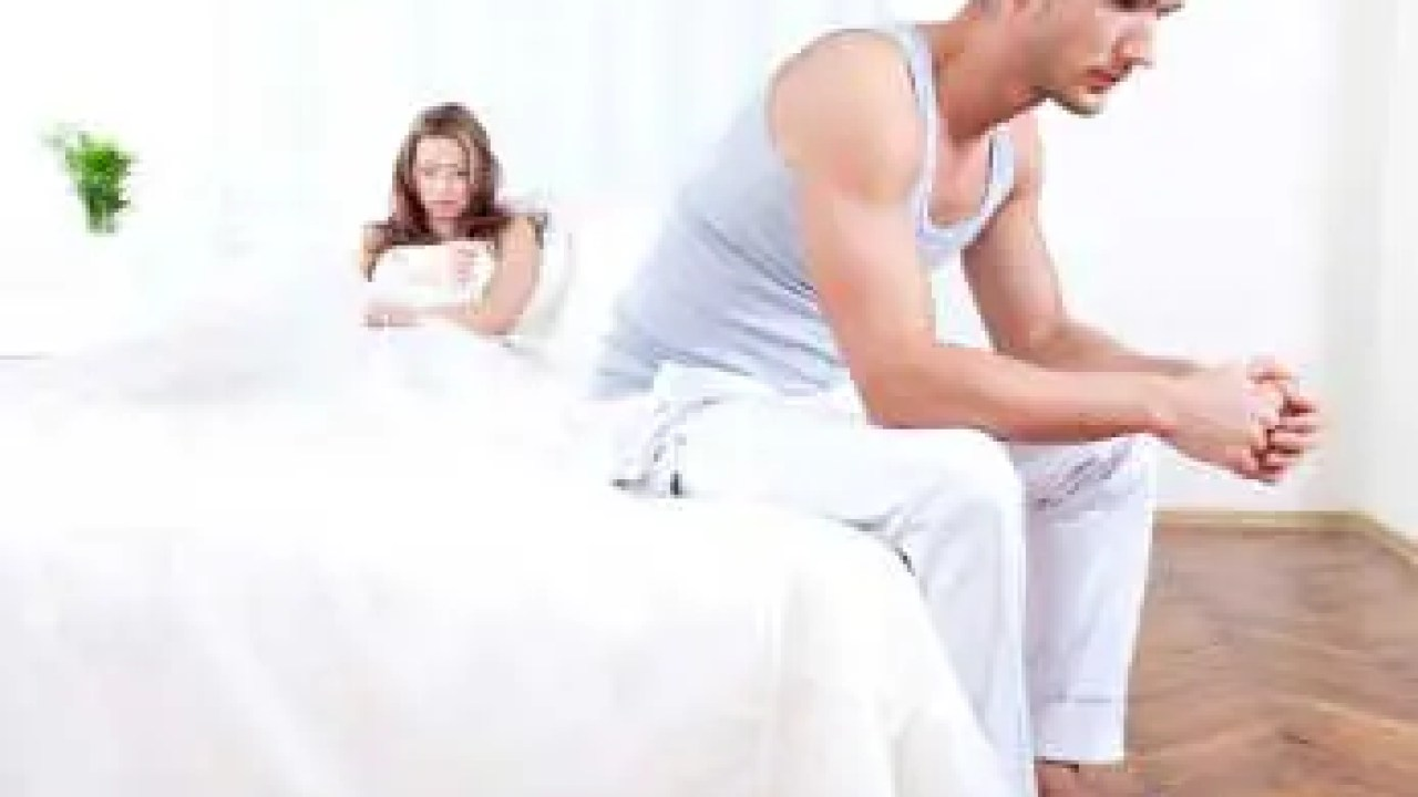 Abnormal Sexual Desir Porn swhelper - social welfare, social justice, and social good  