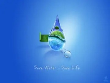 save_water-
