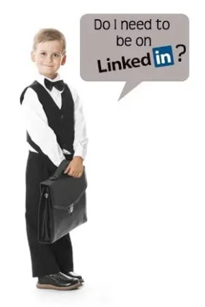 linkedin(2)
