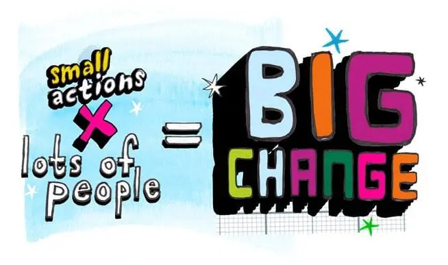 big-change