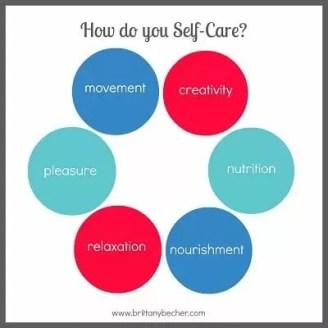 self-careFB