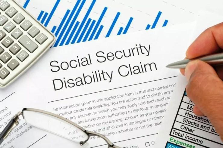 SWHELPER - Social Justice, Social Work, and Social Good