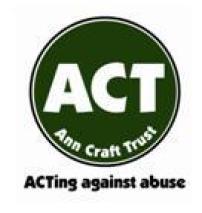 ann craft trust