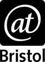 @Bristol
