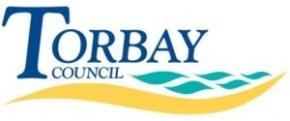 Torbay-Council-logo-300x125