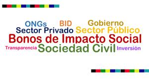 Bonos-de-impacto-social