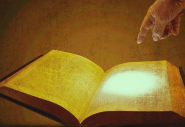 Perspicuidad y traducción de las Escrituras