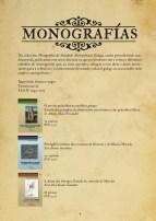 catalogo_produccions_saga_004