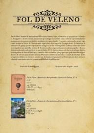 catalogo_produccions_saga_007