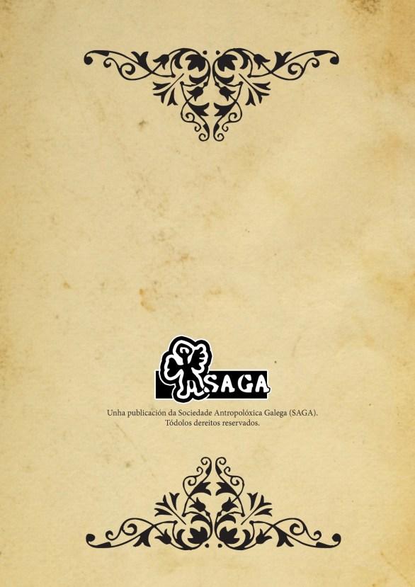 catalogo_produccions_saga_012