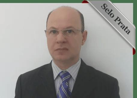Mario Vitor da Costa Filho