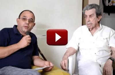 ENTREVISTA – DR. PAULO PAIXÃO