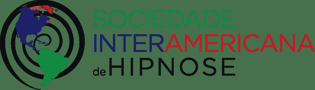 Logo Sociedade InterAmericana de Hipnose