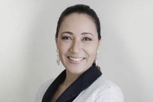 Ana Paula Oliveira - Hipnoterapeuta Sociedade InterAmericana de Hipnose