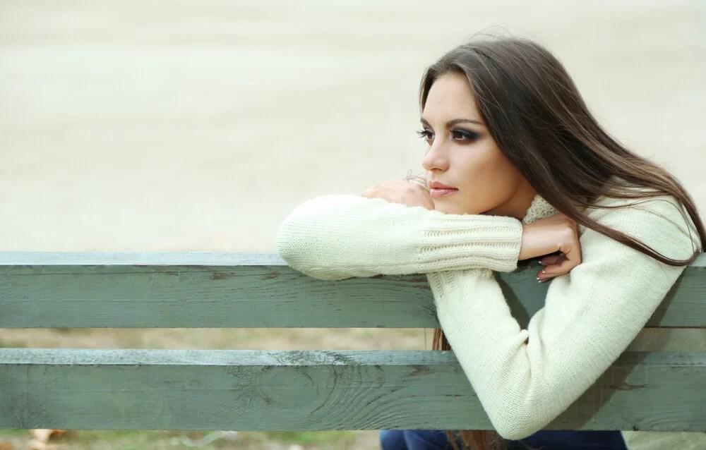 Você conhece as causas da depressão? Confira aqui