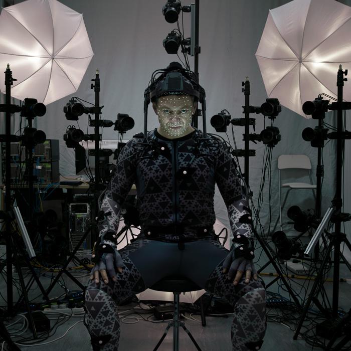 Raça de Snoke pode ter sido revelada!