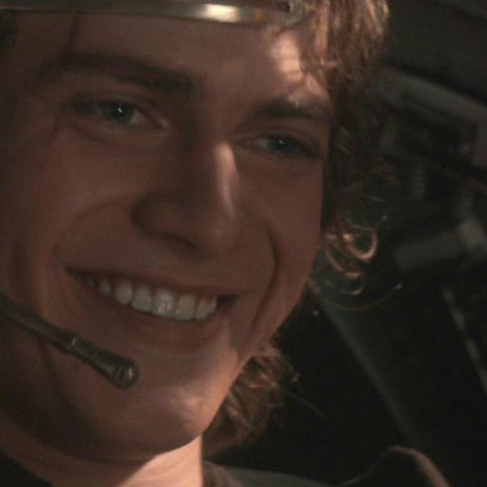 Rumor |  Hayden Christensen irá aparecer em Star Wars: Episódio VIII?