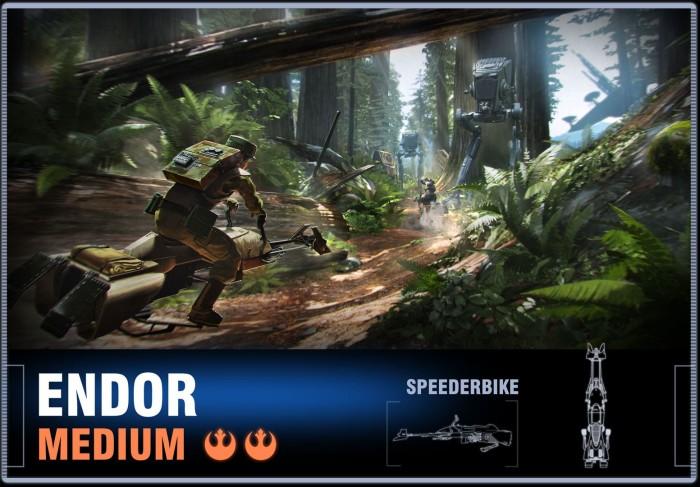 Star-Wars-Battle-Pod-Endor