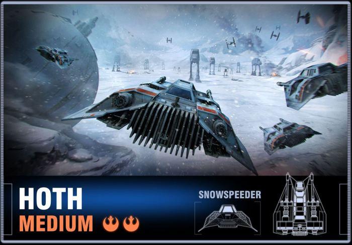 Star-Wars-Battle-Pod-Hoth