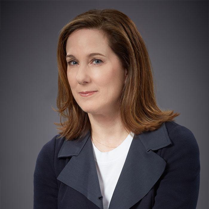 Kathleen Kennedy confirma filmagem do Episódio VIII no México e o retorno de alguns personagens!