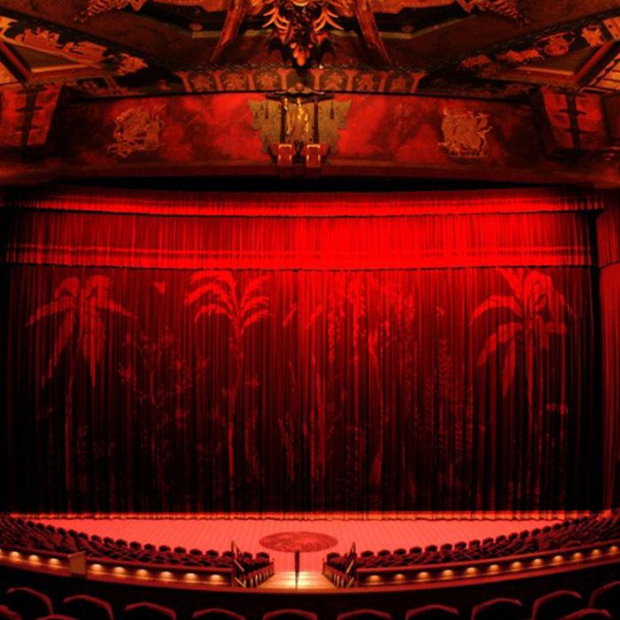 """Estreia """"mundial"""" de 'Star Wars : O Despertar da Força' será em Los Angeles, 14 de dezembro!"""
