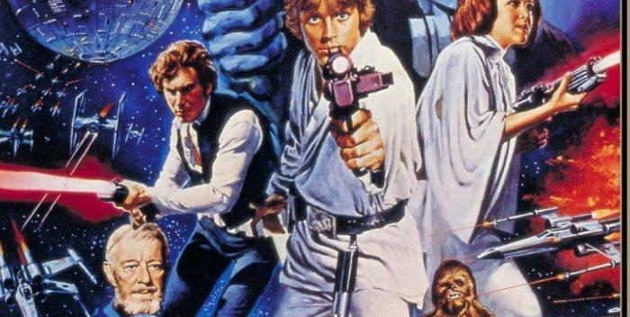 Super Star Wars vai ser relançado na PSN