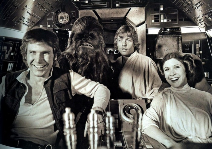 Chewie-Luke-Leia-and-Han-e1422634118633
