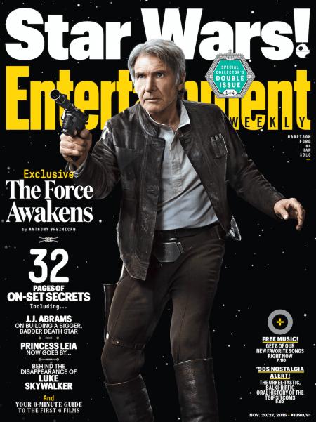 ET-Han-Solo-Broken-Hip