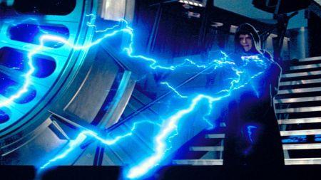 Force lightinig