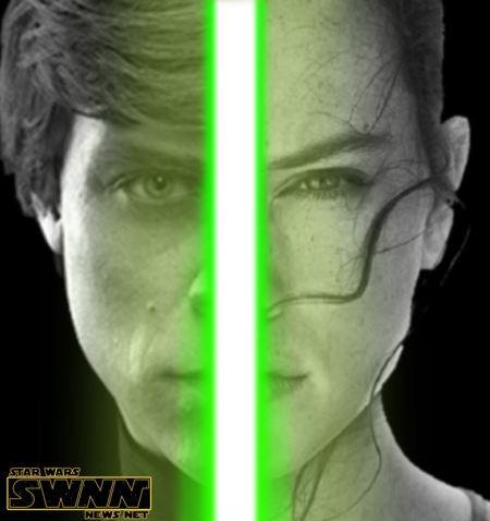 Luke-Rey-3