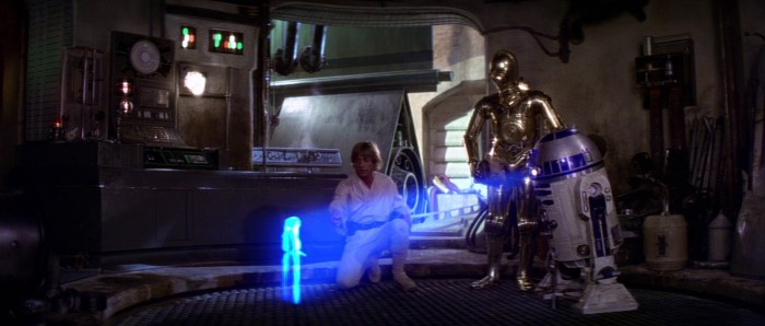 star-wars4-movie-screencaps_com-2297