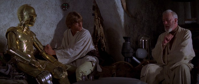 star-wars4-movie-screencaps_com-3687