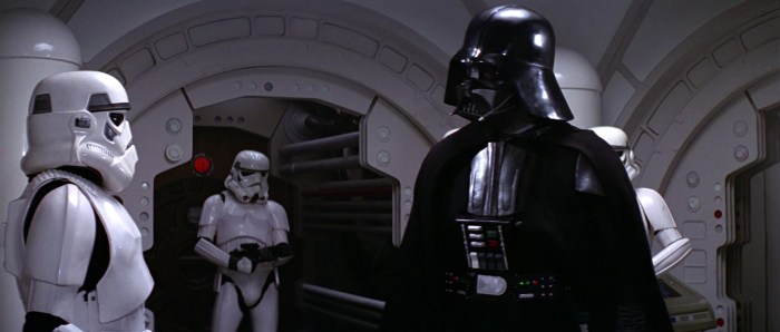 star-wars4-movie-screencaps_com-491