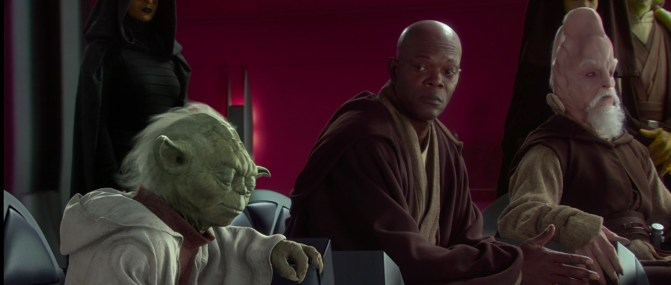 starwars2-movie-screencaps_com-378
