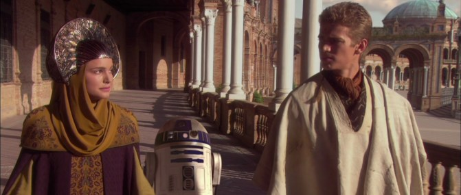starwars2-movie-screencaps_com-4484