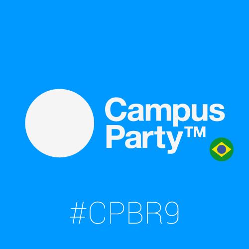 Sociedade Jedi participará da Campus Party Brasil 2016