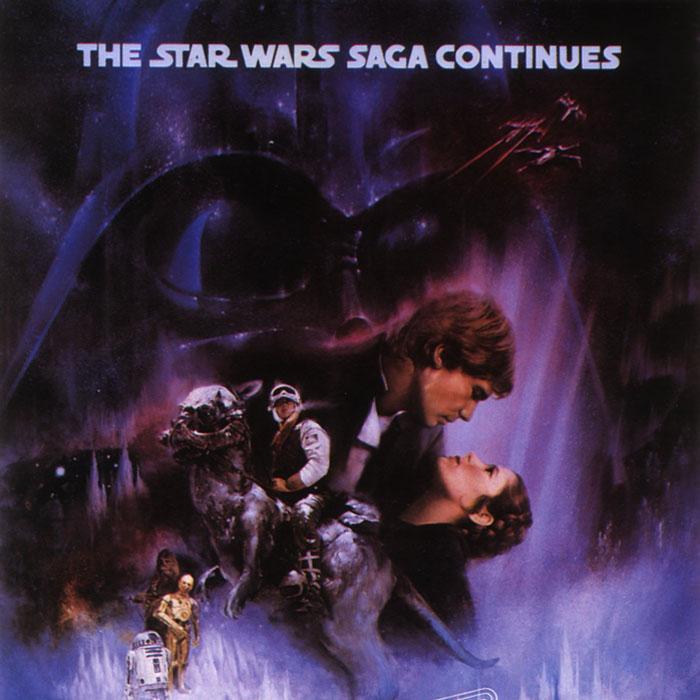 Sociedade Jedi | O que achamos de 'O Império Contra-Ataca'?