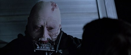 star-wars6-movie-screencaps.com-14346