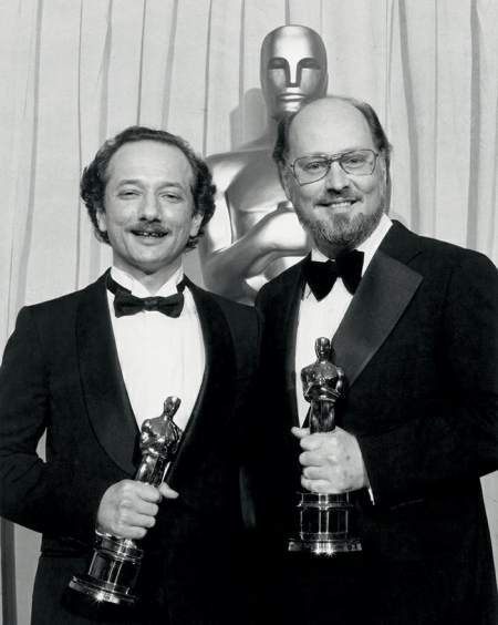 JohnWilliamsBestOriginalScoreOscar-MOSW
