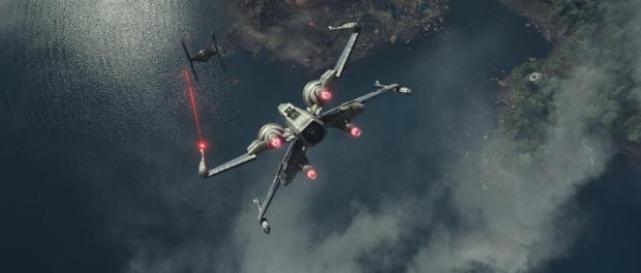 force-awakens-4