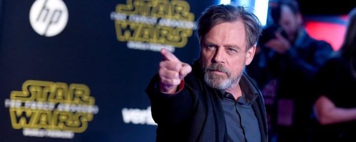 """Roteiro de """"Star Wars: Episódio VIII"""" já está pronto"""