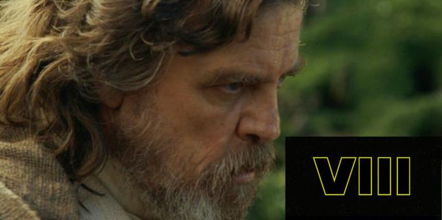 Especulação | O Surgimento da Nova Ordem Jedi
